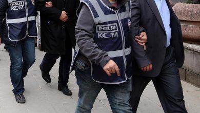 Photo of توقيف 11 شخصاً في تركيا بعد إقامتهم حفلاً رغم خطر تفشي كورونا