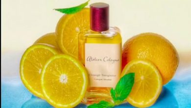 Photo of الأتراك يتهافتون على شراء عطر الليمون المطهر لمكافحة فيروس كورونا