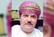 Photo of الموت يغيب الممثل العماني سعود الدرمكي عن عمر ناهز 62 عاماً