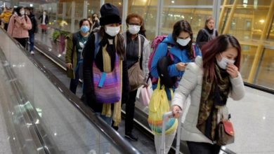 Photo of هل أخفت الصين معلومات كانت كفيلة بإنقاذ البشرية من مأساة وباء كورونا؟