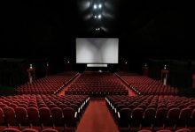 Photo of أكبر مهرجانات سينمائية في العالم تتحد لبث الأفلام مجاناً لمدة عشرة أيام
