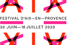 Photo of إلغاء مهرجان إيكس أن بروفانس للأوبرا في فرنسا