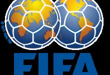 Photo of كرة القدم: ما هي توصيات الفيفا لإنهاء الموسم الحالي؟