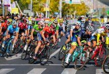 Photo of تأجيل سباق فرنسا للدراجات إلى أواخر الصيف بسبب فيروس كورونا