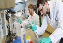 Photo of ألمانيا تبدأ تجارب سريرية أولى للقاح ضد فيروس كورونا