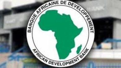 Photo of بنك التنمية الأفريقي يؤسّس صندوقاً بقيمة 10 مليارات دولار لمواجهة كورونا