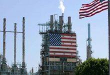 Photo of النفط يغلق منخفضا بعد قفزة في مخزونات الخام الأميركية
