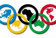 Photo of الأولمبياد يحتاج الى «إعادة ابتكار» بعد كورونا