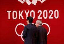 Photo of أولمبياد طوكيو سيُلغى بحال عدم السيطرة على جائحة كورونا في 2021