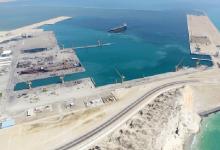Photo of الموانئ العُمانية ترتبط مباشرة بـ 86 ميناءً تجاريًا في أكثر من 40 دولة