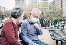 Photo of فيروس كورونا: ما هي المخاطر على الرجال فوق 50 عاماً؟