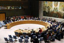 Photo of مجلس الأمن يعقد الخميس أول اجتماع له حول فيروس كورونا