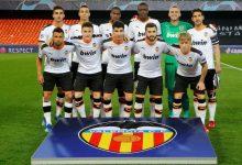 Photo of الدوري الإسباني: لاعبو فالنسيا يوافقون بدورهم على خفض رواتبهم