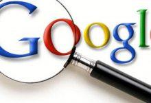 Photo of ألمانيا تدعم تطبيق «غوغل» و«آبل» لتعقب المصابين بكورونا