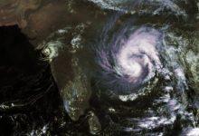 Photo of الإعصار المدمّر هارولد يصل إلى فيجي