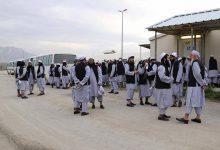 Photo of أفغانستان: الإفراج عن مئات إضافيين من سجناء طالبان ودعوات إلى تمديد وقف إطلاق النار