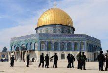 Photo of مجلس الأوقاف والمقدسات الإسلامية يقرر إعادة فتح المسجد الأقصى أمام المصلين بعد عيد الفطر