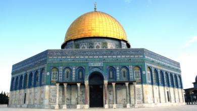 Photo of إعادة فتح المسجد الأقصى فجر الأحد