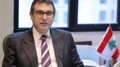 Photo of بيفاني طلب من هيئة التحقيق في المركزي التدقيق في حساباته