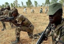 Photo of عشرات القتلى والجرحى في النيجر وبوركينا فاسو ونيجيريا في  هجمات ارهابية