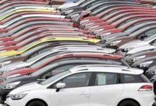 Photo of تراجع مبيعات السيارات الأوروبية 78.3% في نيسان