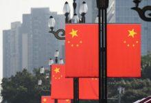 Photo of بكين تتعهد حماية شركات صينية من عقوبات أميركية