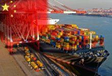 Photo of ارتفاع غير متوقع لصادرات الصين في نيسان لكن التوقعات تظل قاتمة