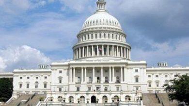 Photo of الكونغرس الأميركي يفرض عقوبات على مسؤولين صينيين بسبب انتهاكات بحق الأويغور