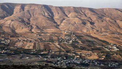 Photo of تحرك اوروبي مشترك ردّاً على احتمال ضمّ إسرائيل أجزاء من الضفة الغربية
