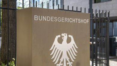 Photo of ألمانيا: اول محاكمة في العالم في تهم منسوبة الى النظام السوري