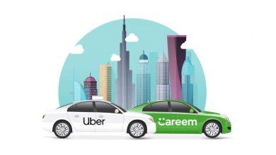 Photo of شركة «كريم» لسيارات الأجرة والتوصيل في الشرق الأوسط تسرح 31% من موظفيها