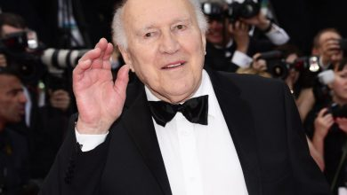 Photo of وفاة الممثل الفرنسي ميشال بيكولي عن عمر ناهز 94 عاماً