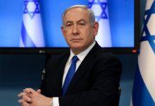 Photo of محكمة إسرائيلية ترفض طلب نتانياهو إعفاءه من المثول امام المحكمة