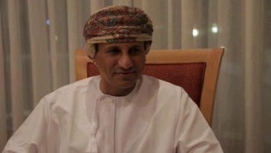 Photo of وفد عُمان في الامم المتحدة يستضيف ترودو