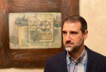 Photo of سوريا: رامي مخلوف يجدد اتهامه السلطات بالسعي لترهيبه
