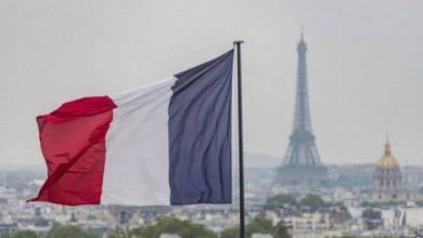Photo of توقعات بانكماش الاقتصاد الفرنسي بنسبة 20% في الربع الثاني من العام