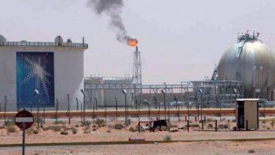 Photo of السعودية تخفض انتاجها النفطي بمليون برميل اضافي ابتداء من حزيران