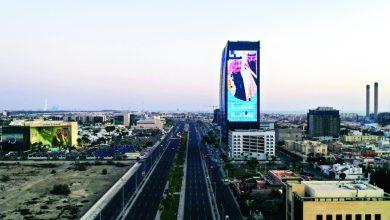 Photo of السعودية سترفع حظر التجول يوم 21 حزيران والكويت تستبدل الحظر الشامل بأخر جزئي