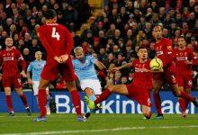 Photo of الكرة الإنكليزية تحضر نفسها للعب من دون جمهور لفترة طويلة