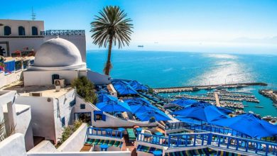 Photo of تونس: الترويج لسياحة «محمية من كورونا» لإنقاذ الموسم