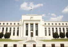 Photo of الاحتياطي الفدرالي يدعو الى تدابير أكبر في الموازنة لدعم الاقتصاد الاميركي