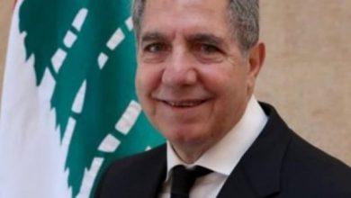 Photo of قرار بعدم احتساب فترة تعليق المهل القانونية والقضائية والعقدية