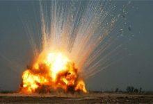 Photo of مقتل تسعة مدنيين في انفجار لغم في أفغانستان