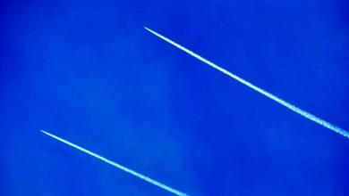 Photo of الجيش: طيران معاد فوق الجنوب