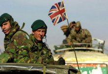Photo of تحقيق بريطاني في جرائم حرب في العراق يستبعد جميع الشكاوى باستثناء واحدة