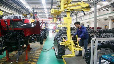 Photo of تراجع أرباح شركات الحكومة الصينية 52.7% في 5 أشهر