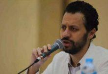 Photo of استقالة المدير الفني لمهرجان القاهرة السينمائي بعد حملة انتقاد