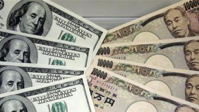 Photo of الدولار والين يرتفعان مع تنامي العزوف عن المخاطرة
