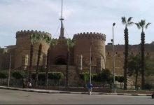 Photo of صندوق مصر السيادي يحول منطقة باب العزب في القلعة إلى مقصد سياحي