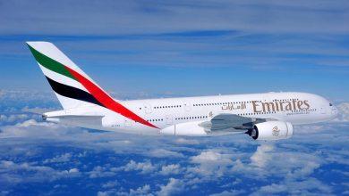 Photo of طيران الإمارات تقرر تسريح «مجموعة» من موظفيها بسبب أزمة كورونا